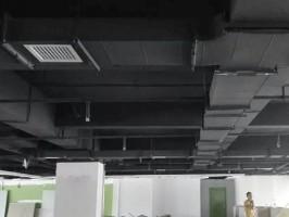江西明宇制冷設備有限公司-